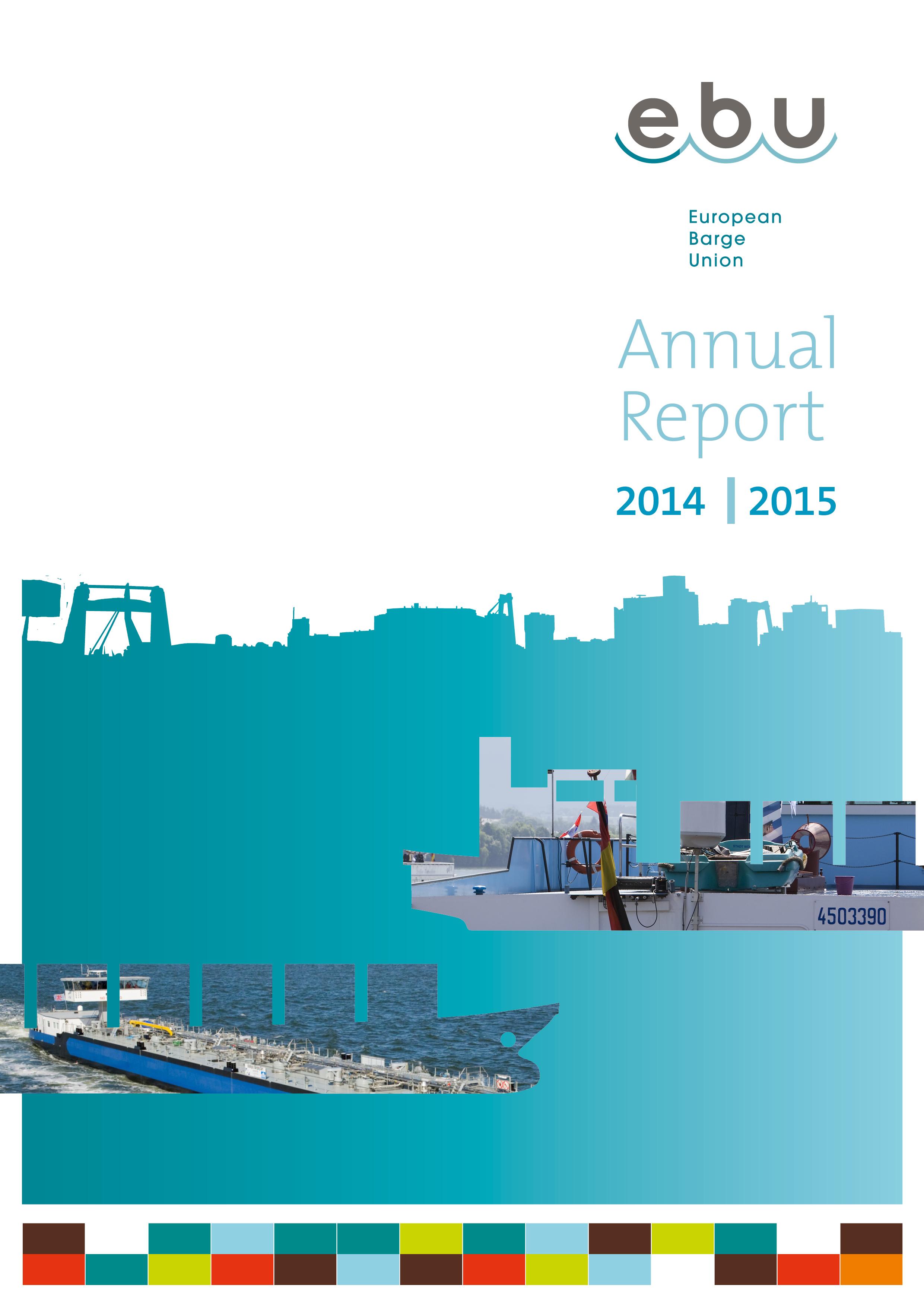 jaarverslag_EBU_omslag